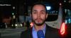 Polícia de SP prende ladrão de banco mais procurado do Nordeste