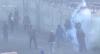 Mais 3 manifestantes são mortos durante protestos no Iraque