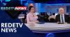 Assista à íntegra do RedeTV News de 20 de janeiro de 2020