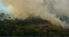 Bolsonaro anuncia criação de conselho para ações na Amazônia