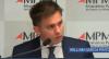MP denúncia ex-presidente da Vale e mais 15 por tragédia em Brumadinho