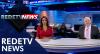 Assista à íntegra do RedeTV News de 21 de janeiro de 2020