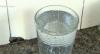 Witzel reconhece falha da Cedae após água com cheiro e gosto no Rio