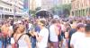 São Paulo completa 466 anos e recebe diversas comemorações