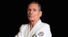 Lutador de jiu-jitsu é preso por tráfico de drogas no RJ