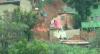 Chuvas provocam mais de 30 mortes em Belo Horizonte e região