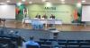 Anvisa explica fiscalização para previnir coronavírus no Brasil