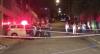 Chacina deixa 3 mortos e assusta moradores em São Paulo