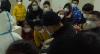 Sobe para 82 número de mortos pelo Coronavírus na China
