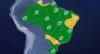 São Paulo terá máxima de 30º nesta quarta-feira (29)