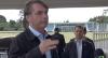 Bolsonaro demite número dois da Casa Civil