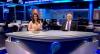 Assista à íntegra do RedeTV News de 28 de janeiro de 2020