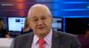 """""""Do crime organizado a gente pode esperar tudo"""", comenta Boris Casoy"""