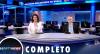 Assista à íntegra do RedeTV News de 10 de fevereiro de 2020