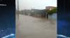 Porangaba cancela festa de Carnaval após fortes chuvas