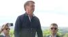 """Bolsonaro diz que Rui Costa """"mantém fortíssimos laços"""" com bandidos"""
