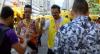 Prevenção ajuda a combater doenças no Carnaval
