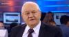 """""""Estamos diante de um verdadeiro crime"""", comentou Boris Casoy sobre Cedae"""