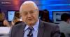 Boris Casoy cobra tratamento humano para deportados brasileiros dos EUA