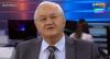 """""""Existe uma hierarquia"""", disse Boris Casoy sobre crise da segurança no CE"""