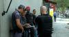 Cuidadora planejou assalto à casa de idoso que morreu em SP, diz polícia