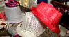 IPEM fiscaliza e reprova produtos analisados para o Carnaval