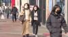 Sobe número de mortos pelo novo coronavírus no mundo