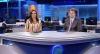 Assista à íntegra do RedeTV News de 22 de janeiro de 2020