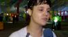 Brasília combate o assédio contra mulher no Carnaval
