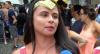 Pessoas aproveitam o Carnaval para ganhar dinheiro em Belo Horizonte