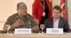 CE: 170 pessoas foram assassinadas em nove dias de greve da Polícia Militar