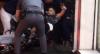 Carnaval de SP tem 1500 prisões e fuzil apreendido