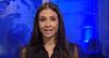 """""""Políticos não levam a sério pandemia de coronavírus"""", diz Amanda Klein"""