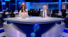 Assista à íntegra do RedeTV News de 12 de março de 2020