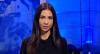 """Quem tenta minimizar o coronavírus, volta atrás"", diz Amanda Klein"