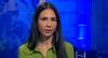 """""""Próximas semanas determinarão velocidade da pandemia"""", diz Amanda Klein"""