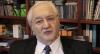 """""""Adiamento de eleições é positiva para democracia?"""", indaga Boris Casoy"""