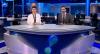 Assista à íntegra do RedeTV News de 25 de março de 2020
