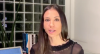 """""""Câmara deve aprovar aumento de 'voucher' do coronavírus"""", diz Amanda Klein"""