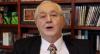 """""""Nem a vida, nem a economia sairão ilesos da pandemia"""", diz Boris Casoy"""