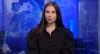 """""""É momento do governo abrir a torneira"""", diz Amanda Klein sobre crise"""