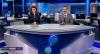Assista à íntegra do RedeTV News de 27 de março de 2020