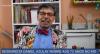 Desenhista Daniel Azulay morre aos 72 anos no Rio