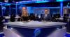 Assista à íntegra do RedeTV News de 28 de março de 2020
