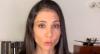 """""""PEC do orçamento paralelo deve ser votada logo"""", diz Amanda Klein"""