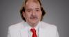 Coronavírus: cientista de universidade americana condena isolamento