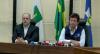 Brasil centraliza ações para combater coronavírus