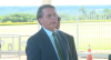 Pagamento de auxílio deve começar na semana que vem, diz Bolsonaro