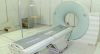 Hospital de campanha do Anhembi terá 1.800 leitos em SP