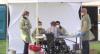 Coronavírus: 10 milhões pedem auxílio-desemprego nos Estados Unidos